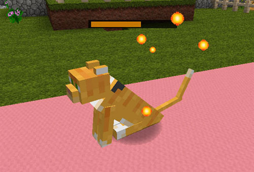 015e3  Dog Cat Plus Mod 9 Dog Cat Plus Screenshots
