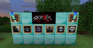 2014 04 19 17.37.31 300x155 [1.7.10/1.6.4] [16x] Skrillex TexturePack | Songs | Pictures | GamerPro08