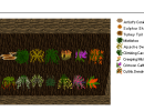 [1.8.9] Plant Mega Pack Mod Download