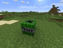 [1.7.2] Ultimate TNT Mod Download