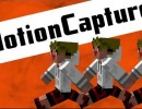 [1.7.10] Motion Capture Mod Download