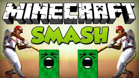4d0c5  Smash Bats Mod [1.7.2] Smash Bats Mod Download