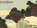 [1.7.10/1.6.4] [16x] SmoothieCraft – Smoother Texture Pack Download