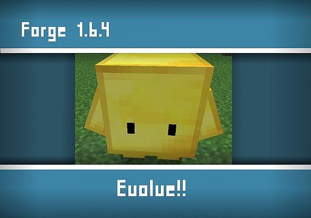 Blokkit-Mod-5.jpg