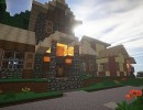 [1.7.10/1.6.4] [64x] Lord v2 HD Texture Pack Download