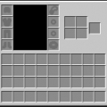 [1.9] Baubles Mod Download