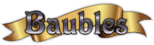 694f8  Baubles Mod [1.9.4] Baubles Mod Download