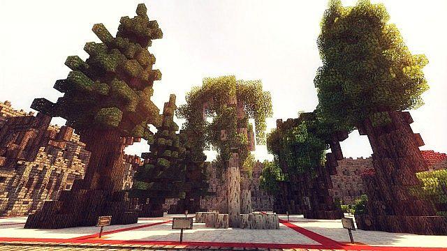 Tree-Bundle-Map-7.jpg