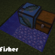 [1.7.2] Little Helpers Mod Download
