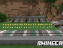 [1.7.10] Underground Biomes Constructs Mod Download