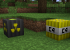 [1.8] Nuclear Craft Mod Download
