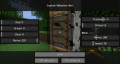 [1.8] Custom Selection Box Mod Download