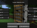 [1.7.10] Custom Selection Box Mod Download