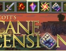 [1.7.2] Arcane Ascension Mod Download