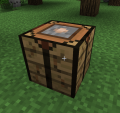 [1.11] Ore Dictionary Converter Mod Download