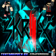 [1.7.10/1.6.4] [16x] Skrillex TexturePack | Songs | Pictures | GamerPro08