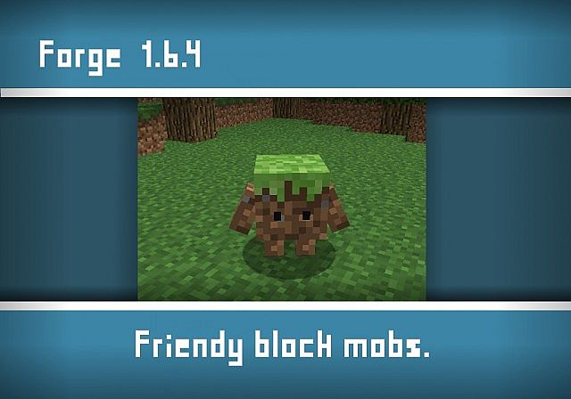 Blokkit-Mod-2.jpg
