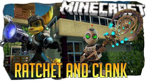 Ratchet-and-Clank-Mod.jpg