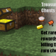 [1.8] Treasure Chest Mod Download
