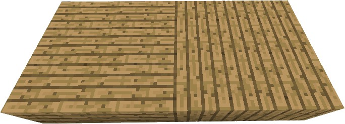 ad5c2  Rotatable Blocks Mod 1 [1.7.2] Rotatable Blocks Mod Download