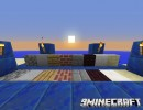 [1.7.2] Vertical Slabs Mod Download