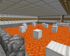 b8339  An Unexpected Adventure Map 4 [1.7.6 /1.7.2] An Unexpected Adventure Map Download