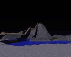 b8339  An Unexpected Adventure Map 5 [1.7.6 /1.7.2] An Unexpected Adventure Map Download