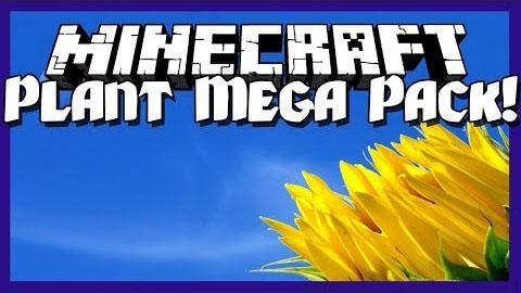 Plant-Mega-Pack-Mod.jpg