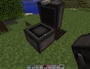 [1.7.10] Better Chests Mod Download