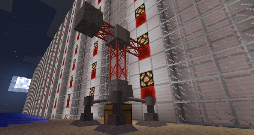 Crane-Mod-1.jpg