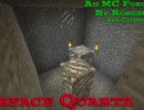[1.7.2] Surface Quartz Mod Download