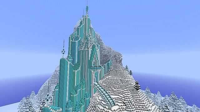 Elsas-Ice-Castle-Frozen-Map-5.jpg
