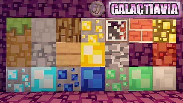 Galactavia-resource-pack-1.jpg