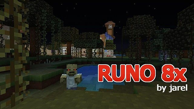 Runo8x-resource-pack.jpg