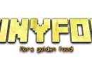 [1.7.10] ShinyFood Mod Download