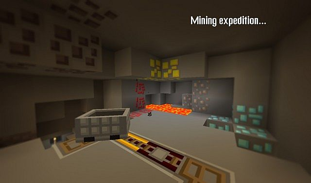 1847b  Maxpack legacy 4 [1.7.10/1.6.4] [16x] MaxPack Legacy Texture Pack Download
