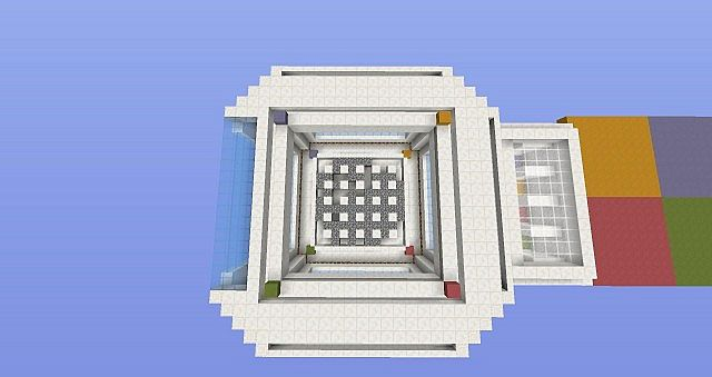 1a723  Bomberman Map by Brutec 3 [1.8] Bomberman Brutec Map Download
