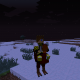 [1.5.2] Chococraft Mod Download