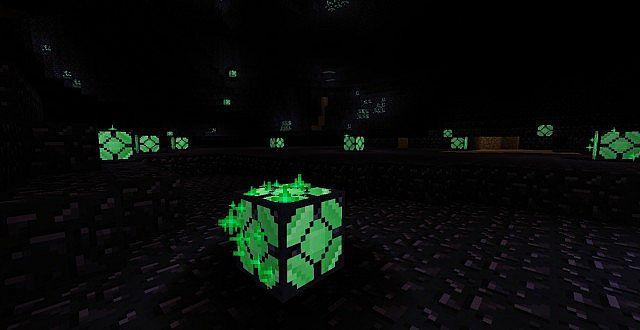 Obsidian-Realm-Mod-6.jpg