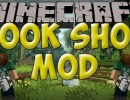 [1.7.2] Hook Shot Mod Download