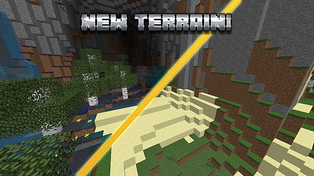 3792f  Faithful reborn space 1 [1.7.10/1.6.4] [64x] Faithful Reborn Animated Space Texture Pack Download