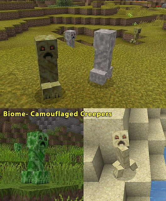 3f3e2  Lithos core resource pack 10 [1.7.10/1.6.4] [32x] Lithos – Core Texture Pack Download