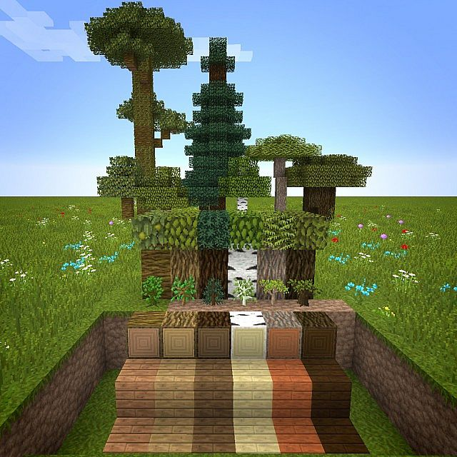 3f3e2  Lithos core resource pack 8 [1.7.10/1.6.4] [32x] Lithos – Core Texture Pack Download