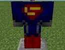 [1.6.4] Superman Mod Download
