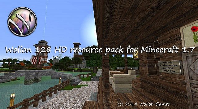 Wolion-hd-resource-pack.jpg