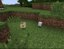 [1.7.2] Easy Coins Mod Download