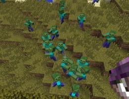 Download Mods for Minecraft - Minecraft Forum