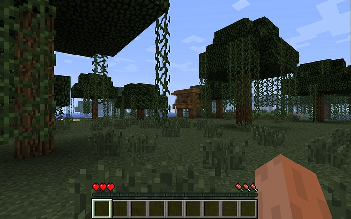 Minecraft-Is-Too-Easy-Mod-1.jpg