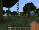 [1.6.4] Minecraft Is Too Easy Mod Download