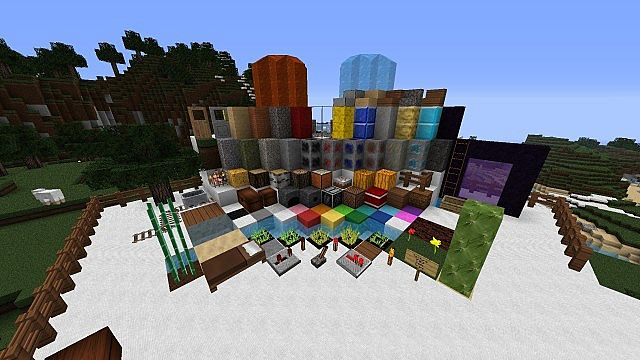 http://minecraft-forum.net/wp-content/uploads/2014/05/5b4c1__Full-of-life-texture-pack-5.jpg